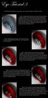 Eye Tutorial III