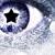 Eye Icon 01 by Kizuna-chan