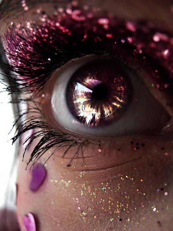 Eye XVV by Kizuna-chan