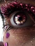 Eye XVV