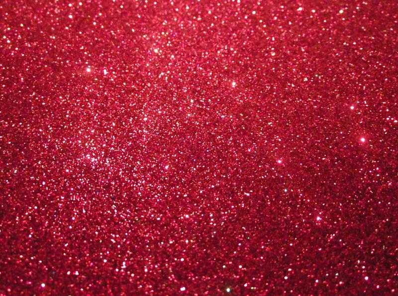 Glitter Stock 10