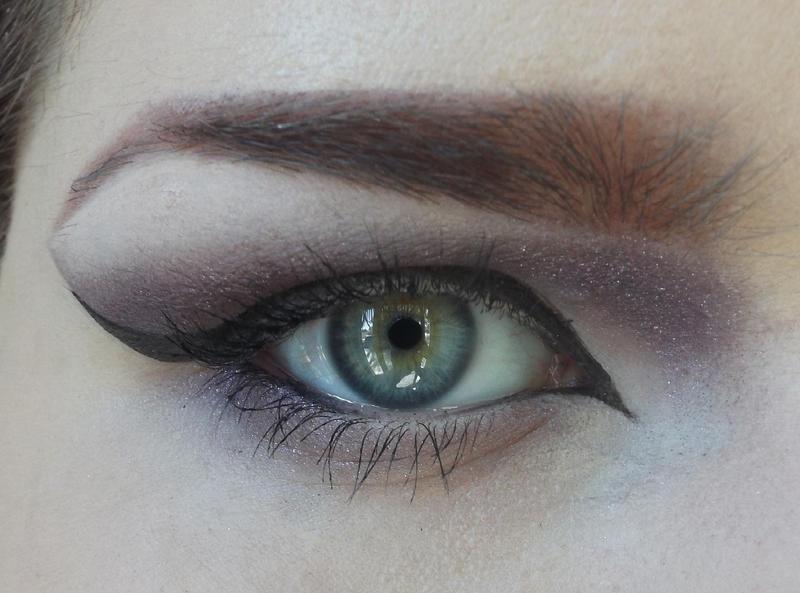 Eye Stock 15 by Kizuna-chan