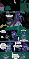 Best Laid Plans by Vye-Brante