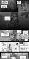 Nightmare Extra 1 Page 4 by Vye-Brante