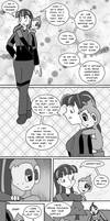 Nightmare Extra 1 Page 5 by Vye-Brante