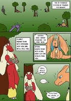 EotGG Prologue Page 1 by Vye-Brante