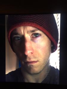 Vonawes's Profile Picture