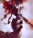 Demon Girl 2