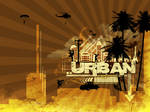 Urban Freedom