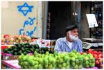 People of Israel