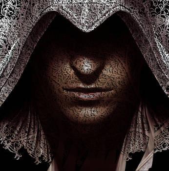 Assassin in Lines