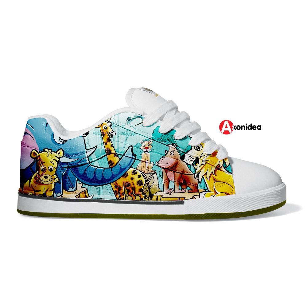 Buy Designer Shoes Cheap Online