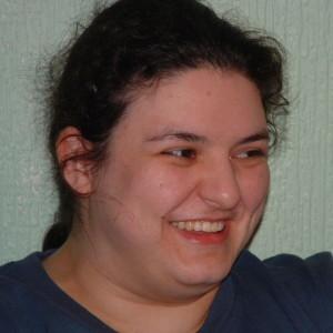 Puddingbat's Profile Picture