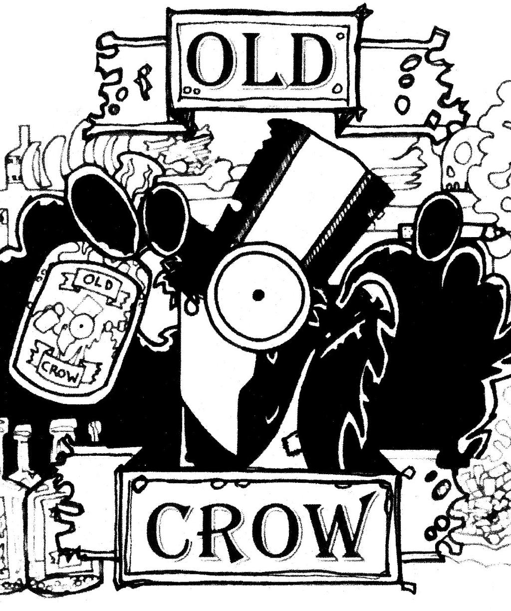 old crow chat rooms Connect to follow old crow medicine show on spotify and start a new ocms playlist with flicker & shine do it now and new tracks from volunteer will.