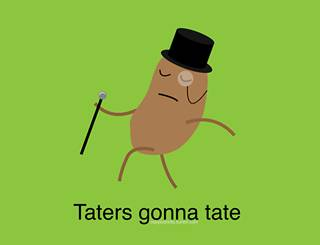 [Image: taters_gonna_tate_spray_by_papercraftman-d4v0q94.jpg]