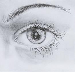 Ojo con detalles by felixdasilva