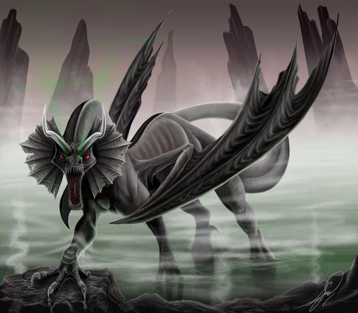 http://fc04.deviantart.com/images3/i/2004/099/a/9/Black_dragoness.jpg