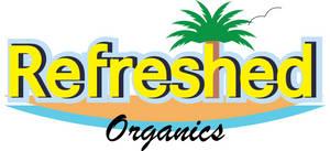 Refreshed Organics