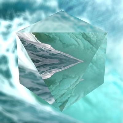 Crystal by simoneyvette