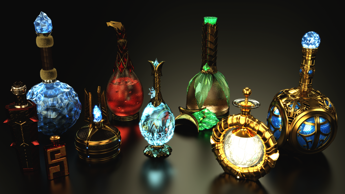 http://pre09.deviantart.net/b631/th/pre/f/2015/229/8/3/skyrim_potions_2nd_set___tes_5_by_etrelley-d962aqm.png