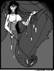 puppetmistress