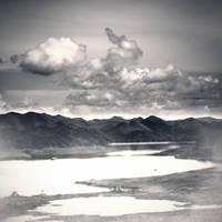 Dreamland IV by Menoevil
