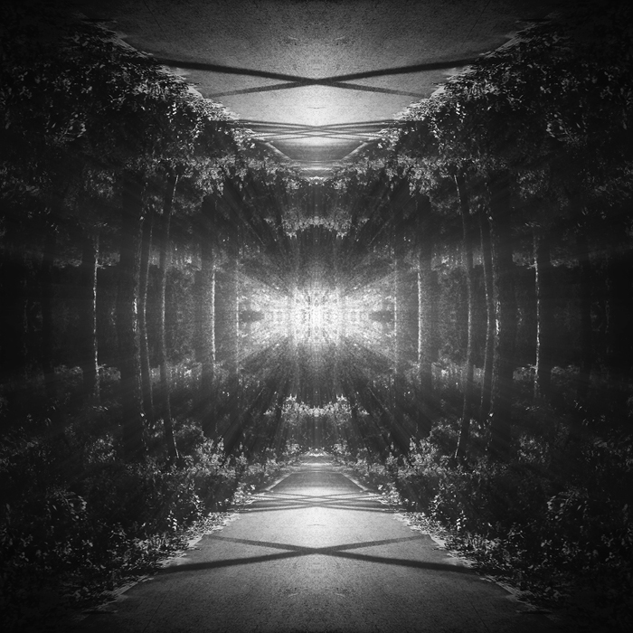 The Origin XXVII by Menoevil