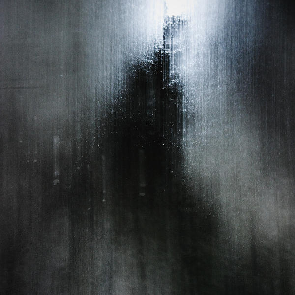 Rain on me by Menoevil