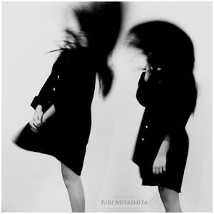 Juri jump by Menoevil