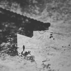 Season of loneliness no.7 by Menoevil