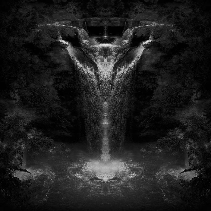The Origin XXXIII by Menoevil