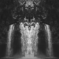 The Origin XXXIX by Menoevil