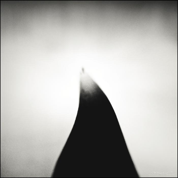 Black Road by Menoevil