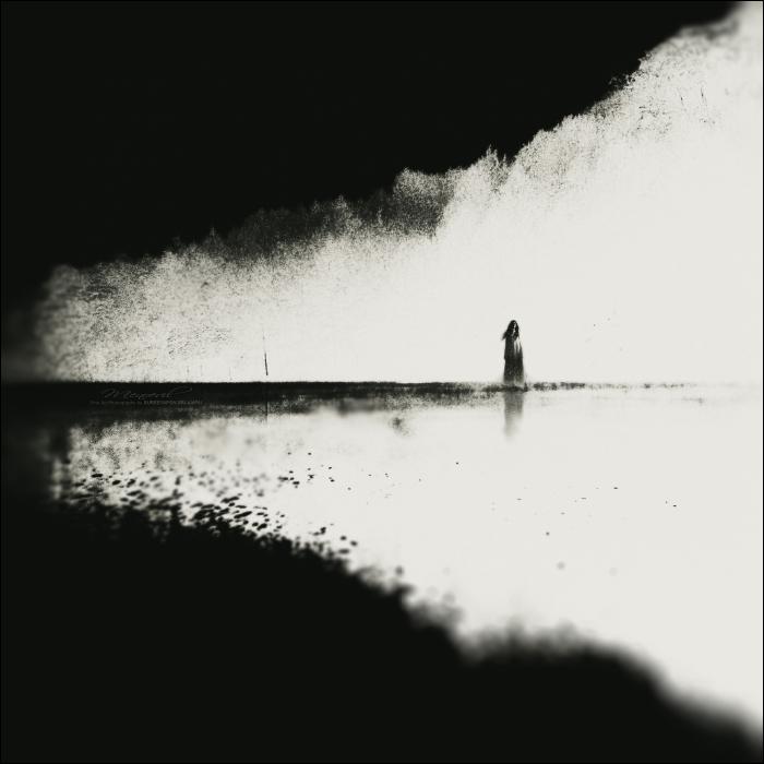 Eternity by Menoevil