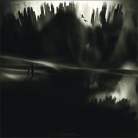 Horizon by Menoevil