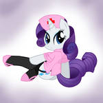 Rarity Nurse