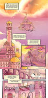 Slyboots Vol1 Pages 43-51