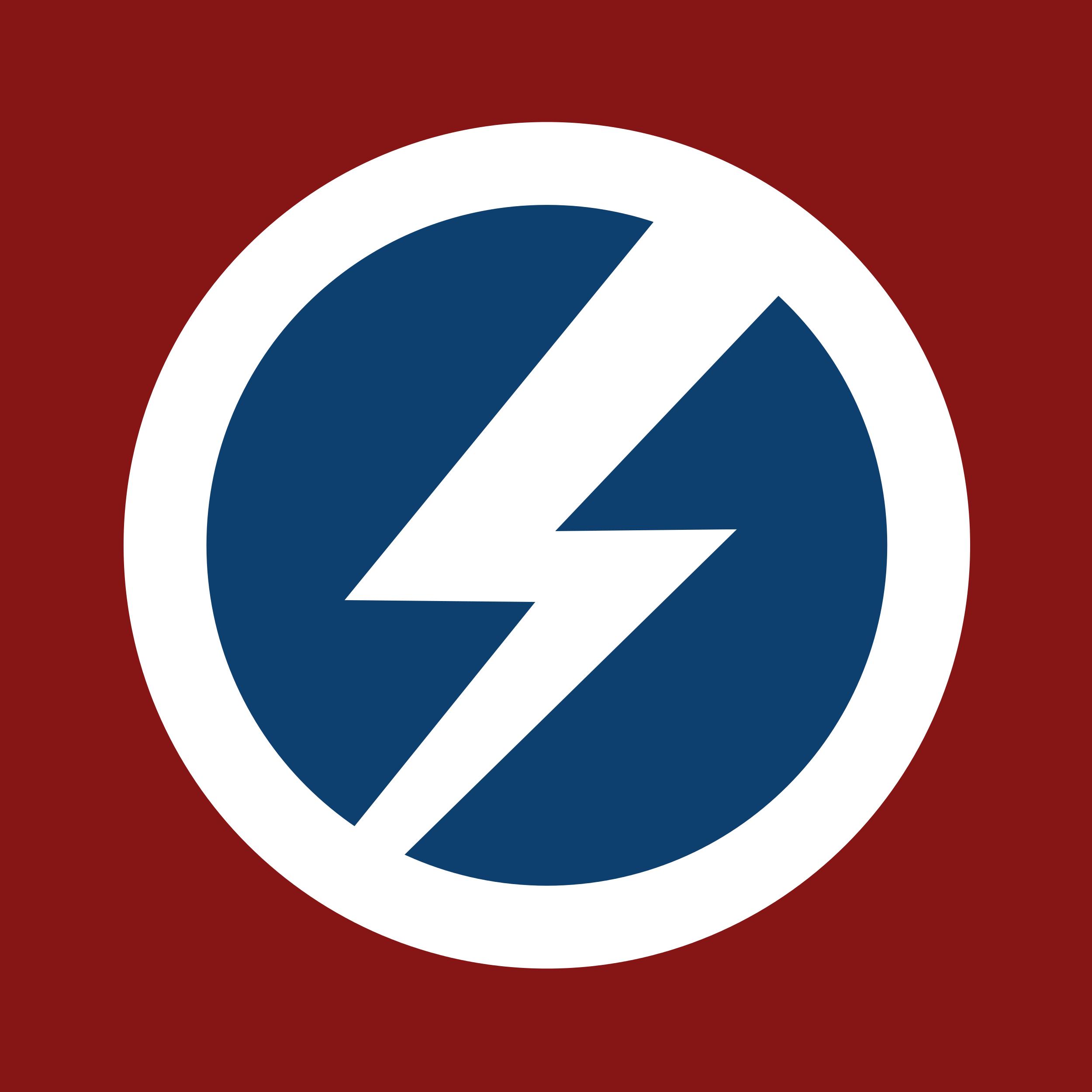 alt flag republic - photo #31