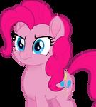 Pinkie Movie Design