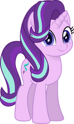 Glim Glam by ItsPeahead