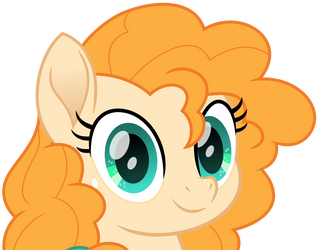 Pear Butter by ItsPeahead