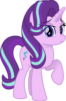 Starlight Stood by ItsPeahead