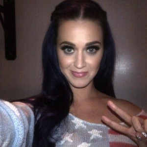 KatyMyLife's Profile Picture