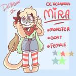 Oc- Miranda