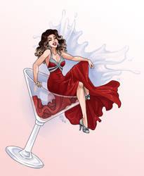 Eleanortini