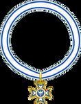 Order of the Egle of Este