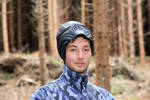 russian boy by justy93
