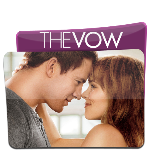 The Vow By Benijo920 On Deviantart
