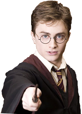 Harry Potter Png 11 by Esra99 - harry_potter_png_11_by_esra99-d3le6zm