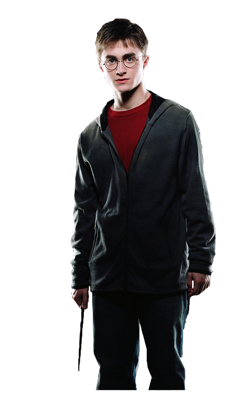 Harry POTTER PNG 3 by Esra99 Harry Potter Png